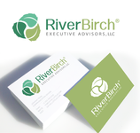 RiverBirch Executive Advisors, LLC Logo - Entry #35