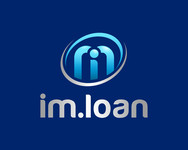 im.loan Logo - Entry #1144