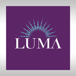 Luma Salon Logo - Entry #114