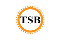 TSB Logo - Entry #1