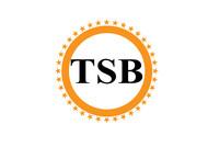 TSB Logo - Entry #1