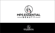 MPS ESSENTIAL BEAUTY Logo - Entry #29