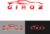 GIRO2 Logo - Entry #82