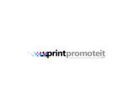 PrintItPromoteIt.com Logo - Entry #29