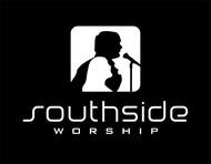 Southside Worship Logo - Entry #2