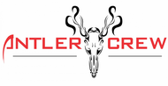 Antler Crew Logo - Entry #153