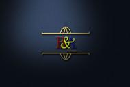 B&A Uniforms Logo - Entry #160