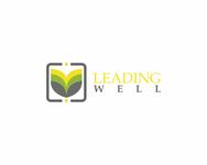 New Wellness Company Logo - Entry #116