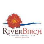 RiverBirch Executive Advisors, LLC Logo - Entry #98