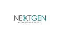 NextGen Accounting & Tax LLC Logo - Entry #266
