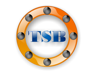 TSB Logo - Entry #91