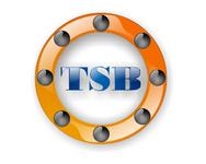 TSB Logo - Entry #91