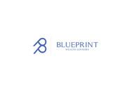 Blueprint Wealth Advisors Logo - Entry #467