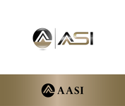 AASI Logo - Entry #156