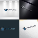 YourFuture Wealth Partners Logo - Entry #523
