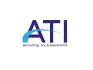 ATI Logo - Entry #24