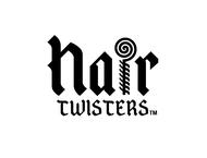 Hair Twisters Logo - Entry #42
