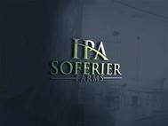 Soferier Farms Logo - Entry #90