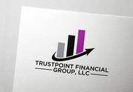 Trustpoint Financial Group, LLC Logo - Entry #274