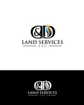 D&D Land Services, LLC Logo - Entry #94