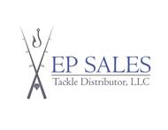 Fishing Tackle Logo - Entry #48