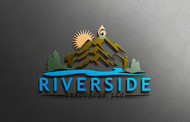 Riverside Resources, LLC Logo - Entry #62