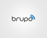Brupo Logo - Entry #113