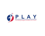 PLAY Logo - Entry #37