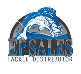 Fishing Tackle Logo - Entry #5