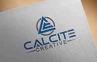 CC Logo - Entry #344