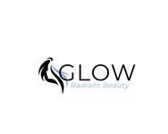 GLOW Logo - Entry #7