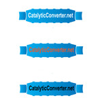 CatalyticConverter.net Logo - Entry #38