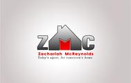 Real Estate Agent Logo - Entry #10
