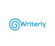 Writerly Logo - Entry #295