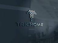 Trichome Logo - Entry #267