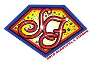 Superman Like Shield Logo - Entry #15