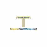 Tangemanwealthmanagement.com Logo - Entry #106