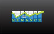 Kunance Logo - Entry #85
