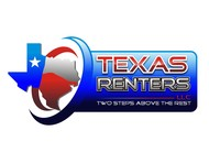 Texas Renters LLC Logo - Entry #99