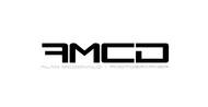 Alan McDonald - Photographer Logo - Entry #38
