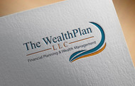 The WealthPlan LLC Logo - Entry #244