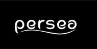 Persea  Logo - Entry #48