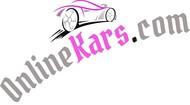 OnlineKars.com Logo - Entry #33