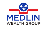 Medlin Wealth Group Logo - Entry #62