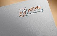 Active Countermeasures Logo - Entry #48