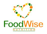 Logo for a nutrition company - Entry #81