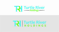 Turtle River Holdings Logo - Entry #253