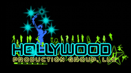 Hollywood Production Group LLC LOGO - Entry #30
