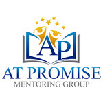 At Promise Academic Mentoring  Logo - Entry #162