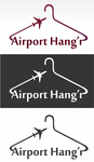 Travel Goods Product Logo - Entry #59